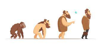 Evolution and Biodiversity: the evolutionary basis of